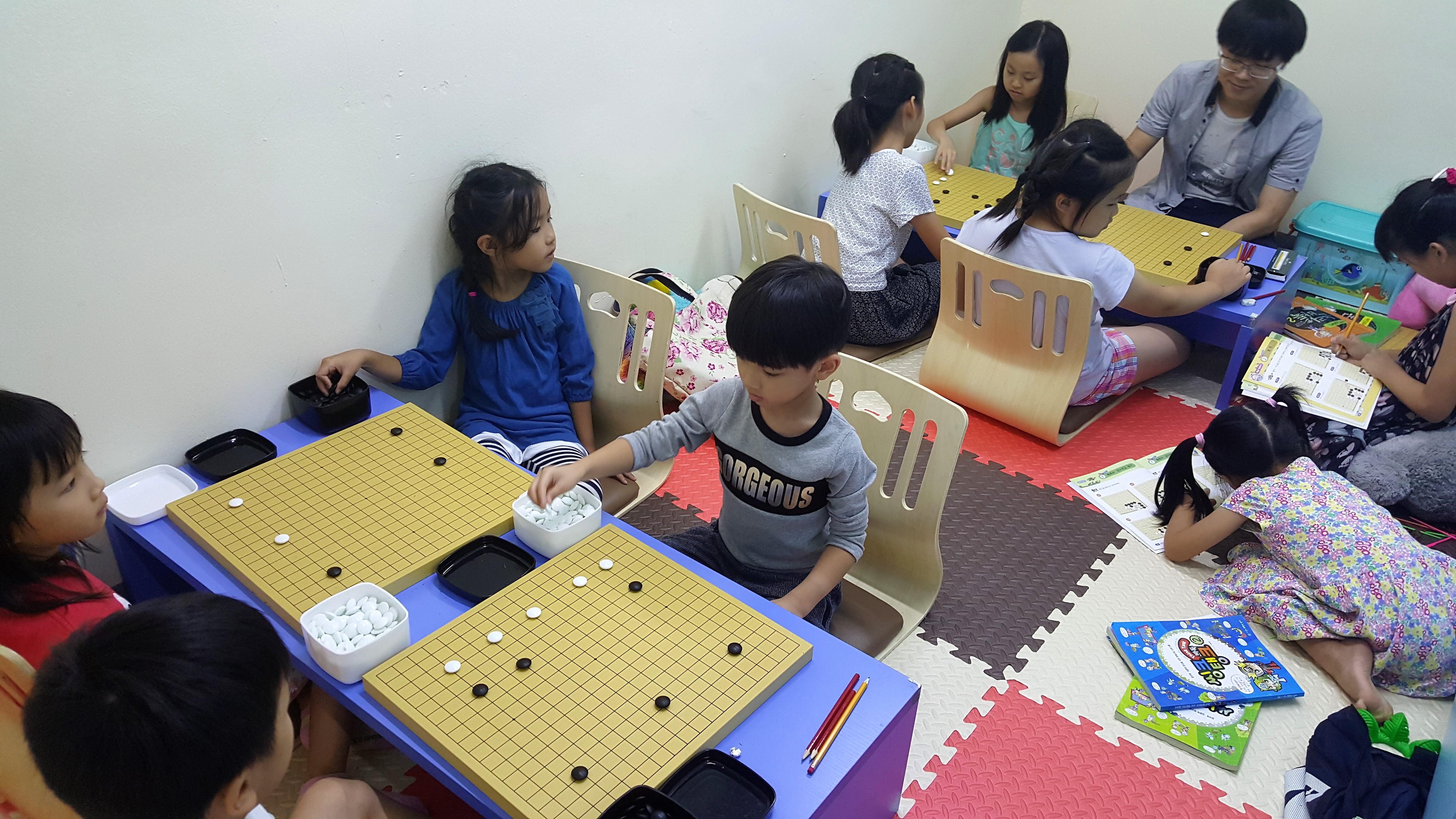 圍棋  圍棋  圍棋