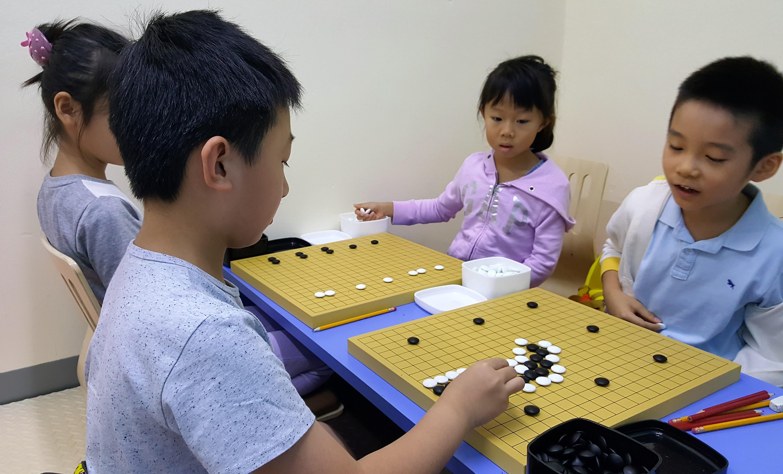 圍棋  圍棋  圍棋  圍棋